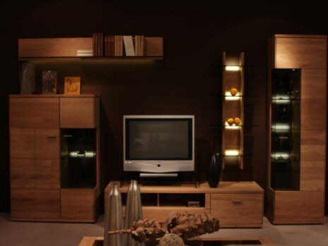 musterring. Black Bedroom Furniture Sets. Home Design Ideas